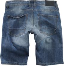 Shine Original - Wardell - Regular Fit -Shorts - blå