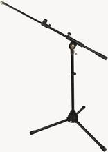 Cobra Mikrofonstativ (CLS117)