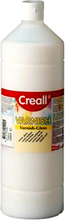 Creall varnish gloss, 250 ml