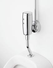 Oras Spolanordning för urinal, 6 V Electra 6568