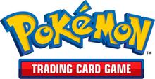 Pokemon Tin Box Eternatus V Fall 2020