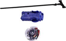 Beyblade - Burst Starter Pack - Doomscizor S2 (C0600)