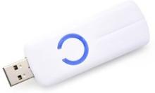 Aeotec Z-stick gen5 USB-adapter