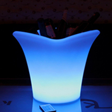 Ishink LED Skyfall - Utomhuslampa