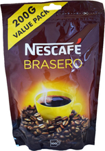 "Kahvi ""Brasero"" 200g - 30% alennus"