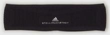 Adidas by Stella McCartney Run Headband Pannband & Armband
