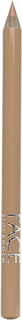 Kjøp FACE Stockholm Eye Pencil, 2g FACE Stockholm Eyeliner Fri frakt