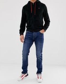 Versace Jeans - Mellanblå