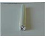 2st Fimostavar Nageldekorationer- Jultomte - Model