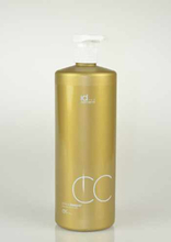 Id Hair Elements Colour Keeper Colour Conditioner 1000 ml.