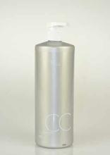 Id Hair Elements Volume Booster Volumizing Conditioner 1000 ml