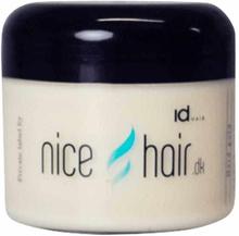 Id Hair Hårvoks Hard Gold 100 ml. voks