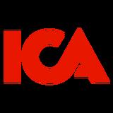 ICA Upplevelser rabattkod