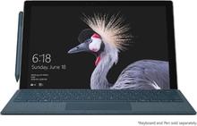 Microsoft Surface Pro i5 4GB 128GB - OBS Fyndklass 2