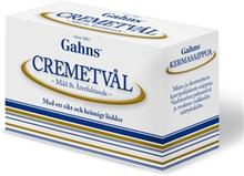 Gahns Rapstvål - Rapeseed Oil Soap 100 gram