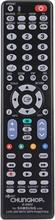 Kaukosäädin SAMSUNG LED-Tv / LCD Tv - Universaali