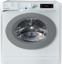Vaskemaskine - 7 kg