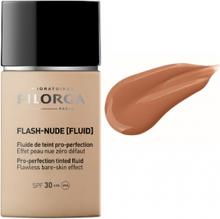 Filorga Flash Nude 03 Nude Amber 30ml