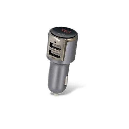 Forever Bluetooth FM-lähetin (TR-340 )
