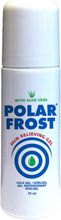 Kylgel PolarFrost Roll-On 75 ml