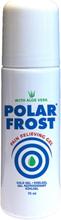 Kylgel PolarFrost Roll-On 75 ml