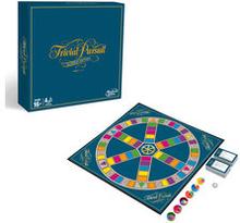 Sällskapsspel, Trivial Pursuit Classic Edition