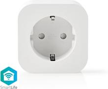 SmartLife smartplug 10A