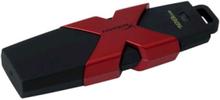 HyperX Savage USB Drive - 128GB