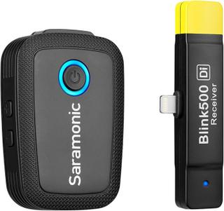 Saramonic Blink 500 B3