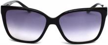 Gant GA8027 01C Solglasögon | Black Lady