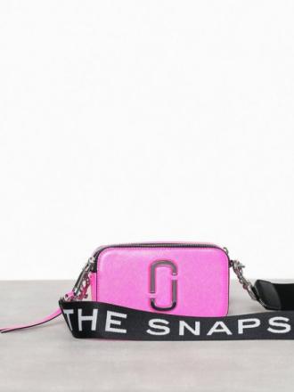 Marc Jacobs Snapshot Fluoro