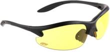 BraBilligt Gletcher Shooting Glasses GLG-316S
