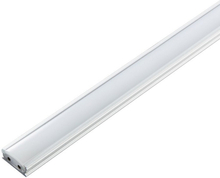 Micano dimbar LED-list (Längd: 1000mm - 15W)
