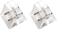 Direktkoppling till Micano dimbar LED-list