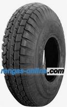 Deli S-369 ( 4.80/4.00 -8 67A4 4PR TT NHS, SET - Reifen mit Schlauch )