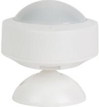 Intempo Smart Pir Motion Sensor - White