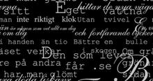 Visdomsord - 354-03