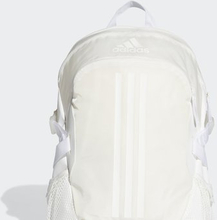 AEROREADY Power 5 Backpack