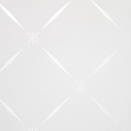 White & Gray - 4959-1