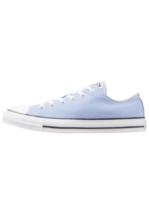 Converse CHUCK TAYLOR ALL STAR SEASONAL OX Joggesko pioneer blue