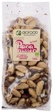 Paranötter (750 g)