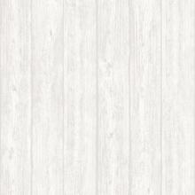 Wooden Panel - 33516