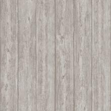 Wooden Panel - 33517