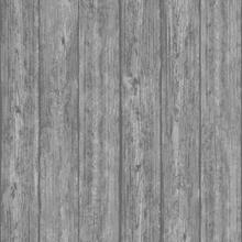 Wooden Panel - 33518
