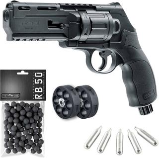 T4E HDR 50, 7,5J - PAKET