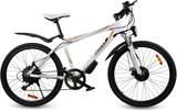 Elcykel Mountainbike - FX5