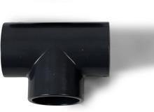 T-koppling 50mm