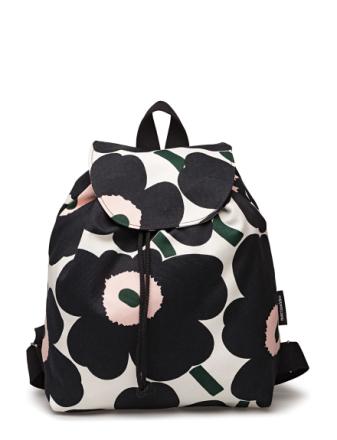 Erika Pieni Unikko Backpack