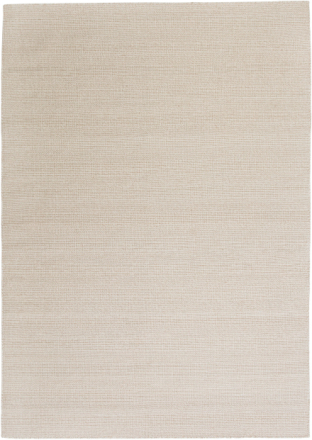 Fabula Living Heimdal Hvit / Beige 80x240 cm