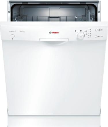 Bosch SMU24AW02S